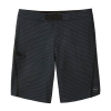 O'Neill Hyperfreak Hydro Comp Mens Board Shorts