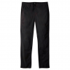 O'Neill Mission Hybrid Chino Mens Pants