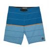 O'Neill Hyperfreak Hydro Wanderer Mens Board Shorts