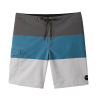 O'Neill Hyperfreak Blockade Mens Board Shorts