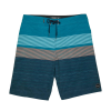 O'Neill Hyperfreak Heist Mens Board Shorts