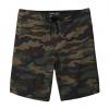 O'Neill Hyperfreak Solid Mens Board Shorts
