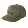 O'Neill Hybrid Snapback Hat