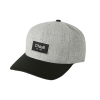 O'Neill Collins Hat