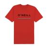 O'Neill Arrowhead Mens T-Shirt