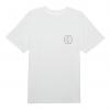O'Neill Phil Tee Mens T-Shirt