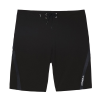O'Neill Superfreak Mens Board Shorts