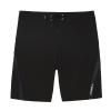 O'Neill Superfreak Mens Board Shorts
