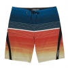O'Neill Superfreak Backwash Mens Board Shorts