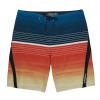 O'Neill Superfreak Backwash Mens Board Shorts