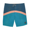 O'Neill Verge Cruzer Mens Board Shorts