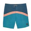 O'Neill Verge Cruzer Mens Board Shorts