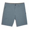 O'Neill Locked Herringbone Mens Hybrid Shorts