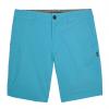 O'Neill Stockton Hybrid Mens Hybrid Shorts
