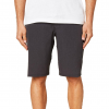 O'Neill Reserve Heather 21in Mens Hybrid Shorts