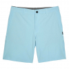 O'Neill Reserve Heather 19in Mens Hybrid Shorts