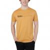 Tentree Cove Classic Mens T-Shirt