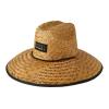 O'Neill Sonoma Prints Hat