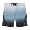 O'Neill Superfreak Bionic Mens Board Shorts