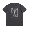 Quiksilver Bad Liar Mens T-Shirt