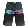 Quiksilver Highline Hold Down Mens Board Shorts