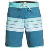 Quiksilver Everyday Grass Roots Mens Board Shorts