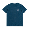 Quiksilver Energy Project Mens T-Shirt