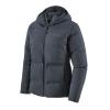 Patagonia Jackson Glacier Womens Jacket 2020
