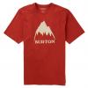 Burton Classic Mountain High T-Shirt
