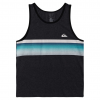 Quiksilver Slab Mens Tank Top