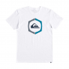 Quiksilver Sure Thing Mens T-Shirt