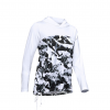 Under Armour Iso Chill Fusion Womens Hoodie