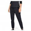Under Armour Fusion Womens Pants