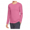Under Armour Iso Chill Shore Break Long Sleeve Womens Shirt