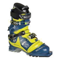 T2 ECO Telemark Ski Boot True