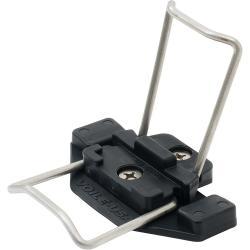 Splitboard Dual Heels w/Lock