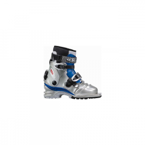 photo: Scarpa T3 nordic touring boot