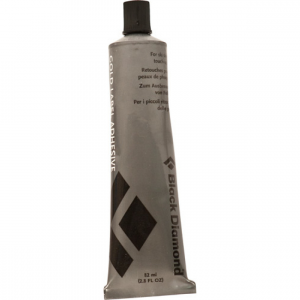 photo: Black Diamond Gold Label Adhesive climbing skin