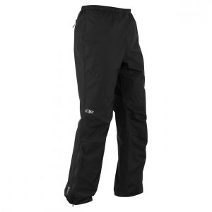 photo: Outdoor Research Helium Pants waterproof pant