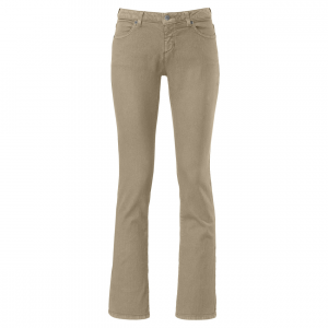 Vallula Bootcut Pant 34 In Wms