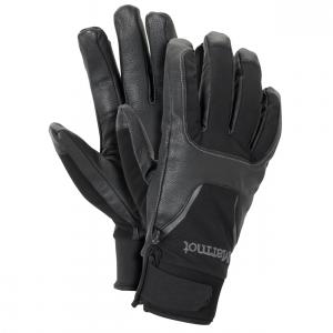 Spring Glove Black XS