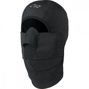 photo: Outdoor Research WS Gorilla Balaclava balaclava
