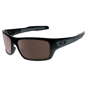 Turbine Sunglasses Polished
