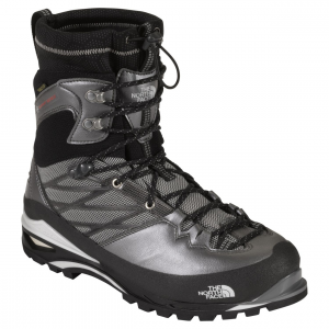 photo: The North Face Men's Verto S4k GTX mountaineering boot
