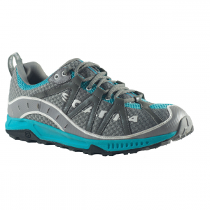 photo: Scarpa Spark trail running shoe