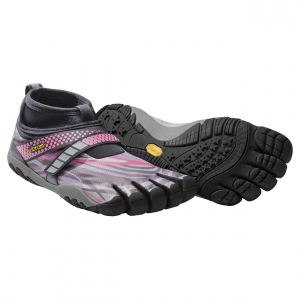 photo: Vibram Men's FiveFingers Lontra barefoot/minimal shoe