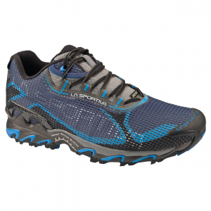 photo: La Sportiva Men's Wildcat 2.0 GTX trail running shoe
