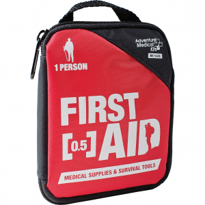 Image of Adventure First Aid Kit
