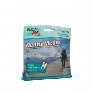 Image of Dental Medic Kit
