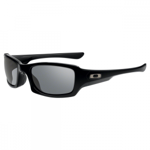 Fives Squared Sunglasses Pol